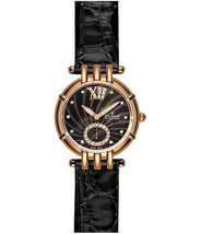 Charmex 6127 - Lady`s Watch - $378.14