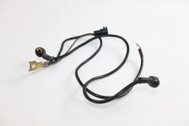 12 Kawasaki Ninja 250r Ex250j Starter Wires - $9.80