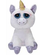 "Feisty Pets Glenda Glitterpoop Jumbo 18"" Unicorn Target Exclusive Stuffe... - $59.39"
