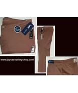 Lee Modern Series Curvy Fit Bootcut Pants 24 W Medium Fuchsia - $18.99