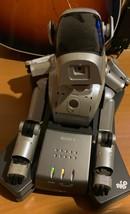Sony AIBO ERS 111 Robot Dog Japan Import - $420.75