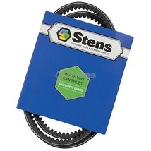 Drive Belt Replaces Fits 119-3309 TimeCutter ZS3200 ZS3200S ZS4200 SS3200 - $15.98
