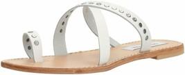 Steve Madden Women'S Becky Toe Ring Sandal - $81.33+