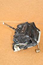 02-06 Mercedes Freightliner Dodge Sprinter Trans Floor Shift Shifter Selector image 6