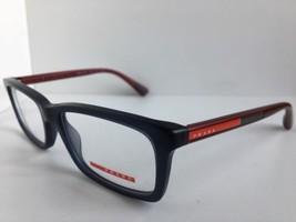 New PRADA Sport VPS 02C VPS02C SMI-1O1 53mm Rx Men's Eyeglasses Frame  - $140.04