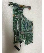 Acer Aspire V5-473P M5-583P Motherboard NB.MBQ11.001 i5-4200U NO POWER - $34.65