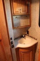 2015 Winnebago Adventurer 39' For Sale In Spark, NV 89436 image 12