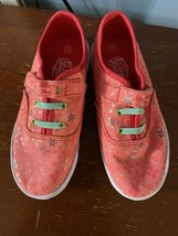 disney Girl sneakers new with tag size toddler 11.5 new with tag elena a... - $20.00