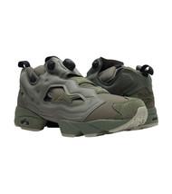 Reebok Instapump Fury Mtp Running Shoes - $159.99