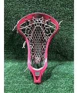 Nike Lunar Women's Lacrosse Head - $14.99