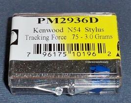 EV PM2936D for Kenwood N-54 N-54D V-54 Kenwood N-31 N-31D V-31 NEEDLE STYLUS image 2