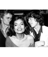 Bianca Jagger's Birthday Party at Studio 54, an Archival Print - $595.00+