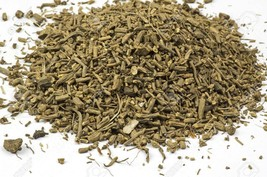 Valerian Root Loose Dried Herbal Tea Natural 80 grs Spices of the World - $14.99