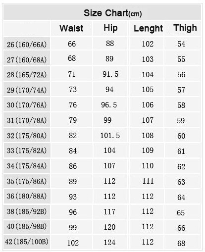 Hot Classic Men Stylish Designed Straight Slim Fit Trousers Casual Jeans Pants