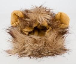 Lion mane cat wig 2jpeg thumb200