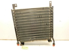 John Deere 3235A Fairway Gang Mower Hydraulic Oil Cooler - $74.74
