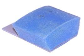 NEW KRONES G029964990 SPONGE ASSY NECK L/R