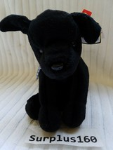 TY Retired Beanie Baby Luke 1999 With Error Tags Ty - $9.89