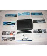 2007 Mercedes Benz Operators Manuals, r-Class R 320 CDI, R 350, R 500, R... - $53.63