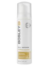 Bosley Professional BosDefense Color-Safe Treatment  6.8 oz