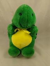 "Mary Meyer Green Turtle Tortoise Plush 10"" Stuffed Animal - $14.95"