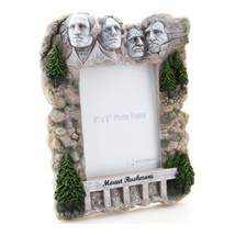 Mount Rushmore National Memorial Photo - $18.99