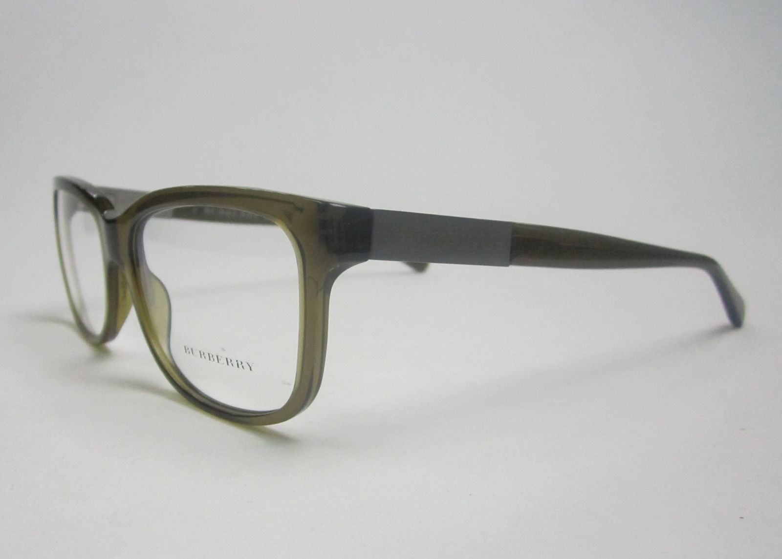 d685f889e1 Made in Italy! Burberry B2164 3356 and 50 similar items