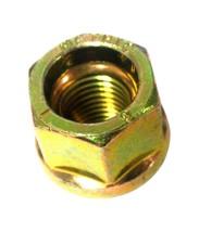 Wagner BD125807 Lug Nut - $14.56