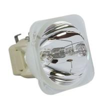 Canon LV-LP40 Osram Projector Bare Lamp - $71.27