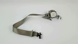 Rear Passenger Seat Belt Retractor 33058798A OEM 2012 Lincoln Navigator ... - $50.78