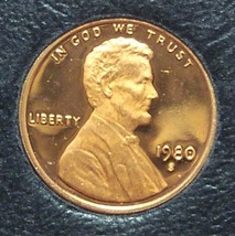 1963 Lincoln Memorial Penny MS65R #313 and 50 similar items