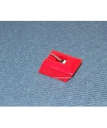 NEEDLE FOR SONY NPS-1060 ND-138G 138 147 ND-147G 710 FITS N-52 - $12.30