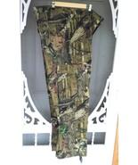 Camo Jeans / Break Up Infinity Mossy Oak Cotton Blend Men's SZ 40-42 XL - $14.99
