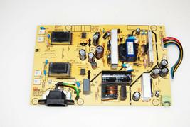 HP W1907 power supply - $19.80