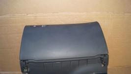 04-06 Audi A4 Cabrio Convertible Glovebox Glove Box Cubby Storage image 2