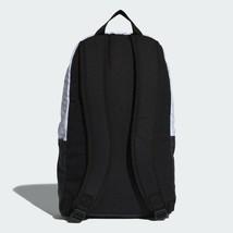 Adidas Star Wars Backpack Rucksack Work Travel Gym Sports School Bag - D... - $35.76