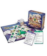 Cactus Games Bible Tribond - $26.43