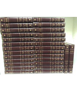 Encyclopedia Britannica Volume Set 1-29 - $303.88