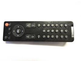 Vizio VR4 Tv RemoteVA320E VA320M M420VT M470VT Free Shipping B10 - $16.95