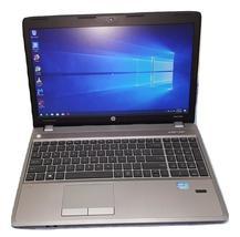 """HP ProBook 4540s 15.6"""" Laptop- 3rd Gen 2.4GHz Intel Core i3 CPU, 8GB RAM... - $289.95"""