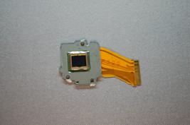 Digital camera image sensors CCD For Canon PowerShot SX130 IS 12.0 megap... - $9.98