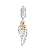 Angel wings thumbtall