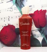 Yves Rocher Cantata Shower Gel 6.7 FL. OZ. - $49.99