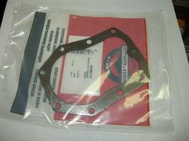 Briggs & Stratton OEM Cylinder Head Gasket 271866S, 271866 *New* OD  - $12.99