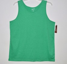 Arizona Core Tank Top Valley Green Size S, XXL New With Tags - $4.99