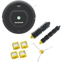 iRobot Roomba automatic vacuum cleaner roomba 7... - $751.68