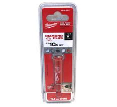 Milwaukee Loose Hand Tools 49-56-0511 - $12.99