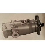 23-3015 Sundstrand-Sauer-Danfoss Hydrostatic/Hydraulic Fixed Displacemen... - $1,500.00