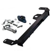 Steering Gear Box Stabilizer Brace for Dodge Ram 1994-2002 2500 4wd Sale - $74.13