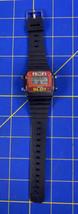 Rare Vintage 1994 Mini Slot Watch, working, new battery, Game Watch, Gambling - $76.78